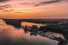 Palanački Dunav fest ove godine na plaži, poznata i satnica nastupa