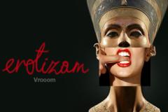 """Beogradska grupa Vrooom predstavlja novi autorski koncept """"Erotizam"""""""