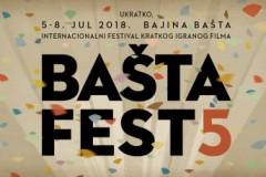 Muzički program Bašta festa okuplja uzbudljiva imena domaće scene!