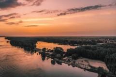 Palanački Dunav fest zbog najavljenog nevremena odložen za sledeći vikend