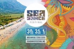 Lideri svetske elektronske scene Paul Kalkbrenner i Nina Kraviz stižu na Sea Dance!