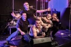 Novi spot benda Jorgovani – Nemoj po kosi