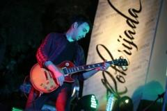 Šansa za mlade bendove: U toku je konkurs za festival Rokerijada 2018