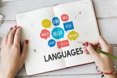 Korisni jezici na putovanjima