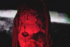 Industrial rok bend dreDDup objavili novi spot!