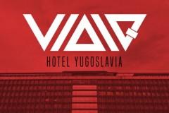 SevdahBABY predstavlja svoj novi muzički - future rock - projekat - VIDIQ