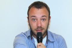 """Premijera stand-up predstave """"Iskreno, Ugrenović"""""""