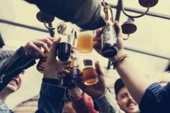 Kraft pivo – kraft pivare