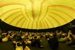 Festival Sonar proslavio 25 godina postojanja rekordnom posetom!