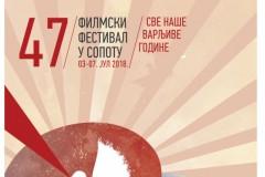 Sutra počinje 47. filmski festival u Sopotu - SoFest!