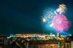 Srbija ima evropskog šampiona! EXIT uz lepo vreme dočekuje rekordnih 55.000 turista!