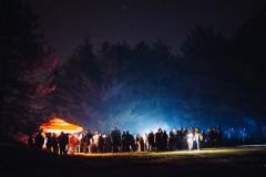 OUTHIDE FESTIVAL 2018 – Po istinitoj priči