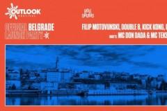 Outlook festival launch party u KPTM-u ovog petka!