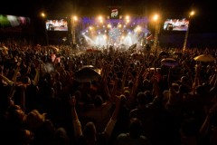 Završen 11. Demofest, čak DVE glavne nagrade idu u Beograd!