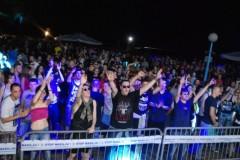 Više od 7.000 ljudi posetilo 16. Summer3p festival