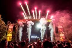 Velika imena na Green Future Festival 2018