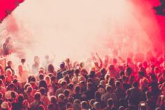 Objavljen program šest glavnih pozornica 11. Outlook festivala