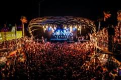 Sonus festival objavio raspored po danima
