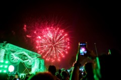Šest razloga da ne propustite Sea Dance festival