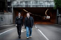 Kolja koncertom u Beogradu promoviše album 4 Prsta