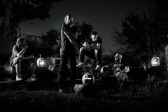 Pioniri fuzz / stoner zvuka Fluid Underground objavili novi video