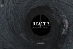 Music Reactions objavio prve izvođače trećeg REACT-a