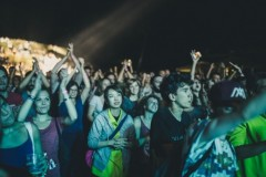 Treći Mountain Music Fest na Divčibarama ovog vikenda