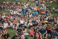 Ljubitelji planine i muzike razmrdali čula na Divčibarama