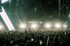 Elektronski kolundi mag Aleksi Perälä dolazi u Beograd na No Sleep Festival!