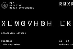 Otvoren konkurs jubilarne desete PDP konferencije za izložbu grafičkih radova