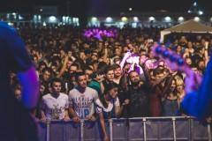 Prorock, Bitipatibi, Atheist Rap i Kanda Kodža i Nebojša – besplatni koncerti za spektakularnu završnicu Beer Gardena
