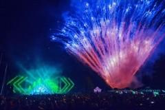 Oxia stiže na SPENS na otvaranje jesenje sezone Green Love festivala
