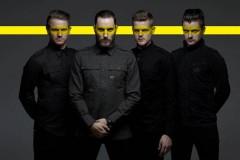 MH Concerts i Serbian Hellbangers predstavljaju: SHINING + AlithiA