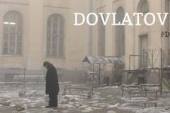 DKSG vikend bioskop: DOVLATOV