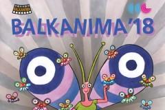 15. Evropski festival animiranog filma BALKANIMA