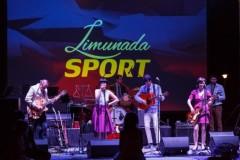 VIS Limunada, na poslednjim talasima leta, nova singl numera i koncert u Kulturnom centru Grad
