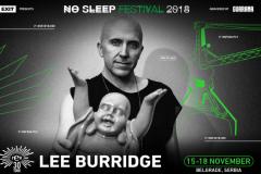 Noćni simbol Pariza slavi 30 godina u Beogradu, na No Sleep Festival dolaze Cassius i Lee Burridge!