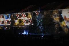 Alice in WonderBand u oktobru: Turska, Beograd, Subotica, Novi Sad
