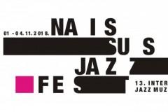 Naissus Jazz Fest od 2. do 4. novembra u Nišu
