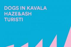 Novo izdanje festivala Zvuk Beograda