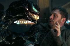 Zabavna šizofrenija – kritika filma Venom