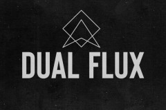 Dual Flux: Escape from Awareness