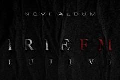 """Irie FM: Najava novog albuma """"Putevi"""" i velikog beogradskog koncerta benda"""