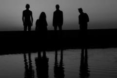 Artan Lili imaju novi singl spot: D.E.P.R.A.