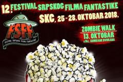 Zvezde akcionog i horor filma gosti FSFF-a