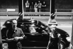Pred dolazak u SubBeerni centar i proslavu 20. rođendana benda ELEMENTAL donosi i jednu neočekivanu vest