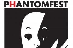 Predstava 'Odluke' u izvedbi gluvih i nagluvih glumaca na P(h)antomfestu u Vranju