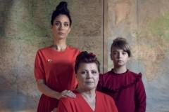 Zemlja gruva uoči koncerta objavila novi spot MAMA
