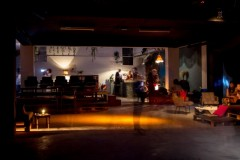 Deset godina Le Studio teatra