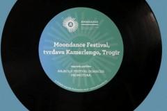 AMBASADOR: Dvije nagrade za Moondance festival!